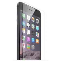 Film de protection transparent iPhone 6