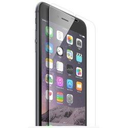 Film de protection transparent iPhone 6 Plus