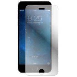 Protège écran verre trempé iPhone 6 Plus