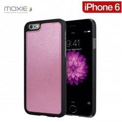 Coque arriere Dress Cov Rose pour iPhone 6/6S