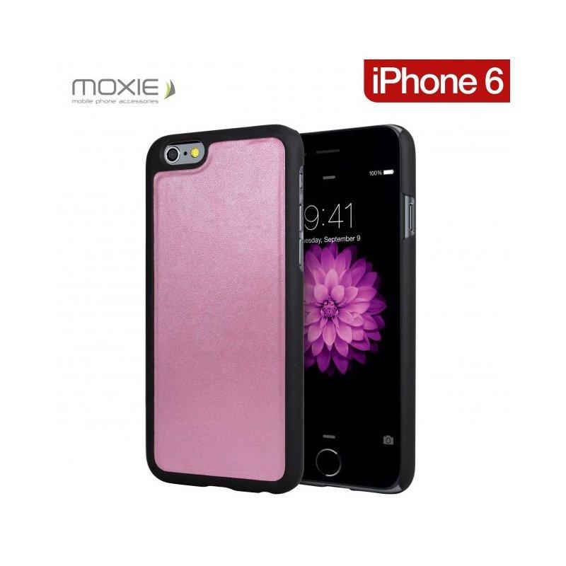 coque aimantée iphone 6