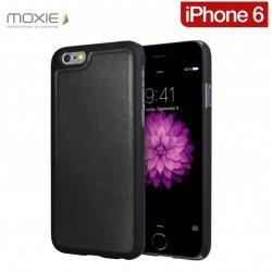 Coque arriere Dress Cov Noir pour iPhone 6/6S sous boite