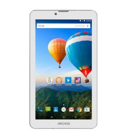 tablettes et accessoires  tablette tactile giga g coques couleurs archos xenon color