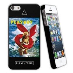 Coque de protection Eleven Paris Playboy Sea iPhone 5 / 5S