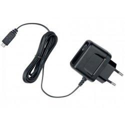 CHARGEUR SECTEUR ORIGINE MICRO USB MOTOROLA POUR LOGICOM