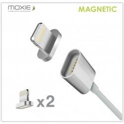 Câble Data Magnétique pour iPhone 5/5S/5C/SE/6/6S/6+/6S+