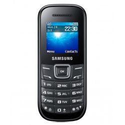 TELEPHONE PORTABLE SAMSUNG 1200