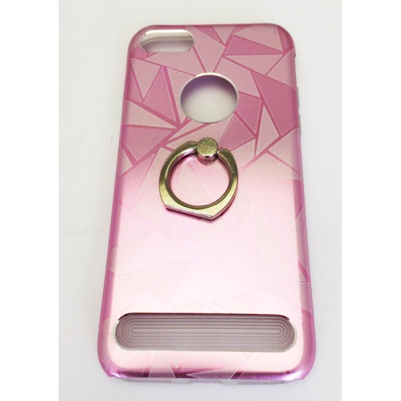 coque iphone 6 prisme
