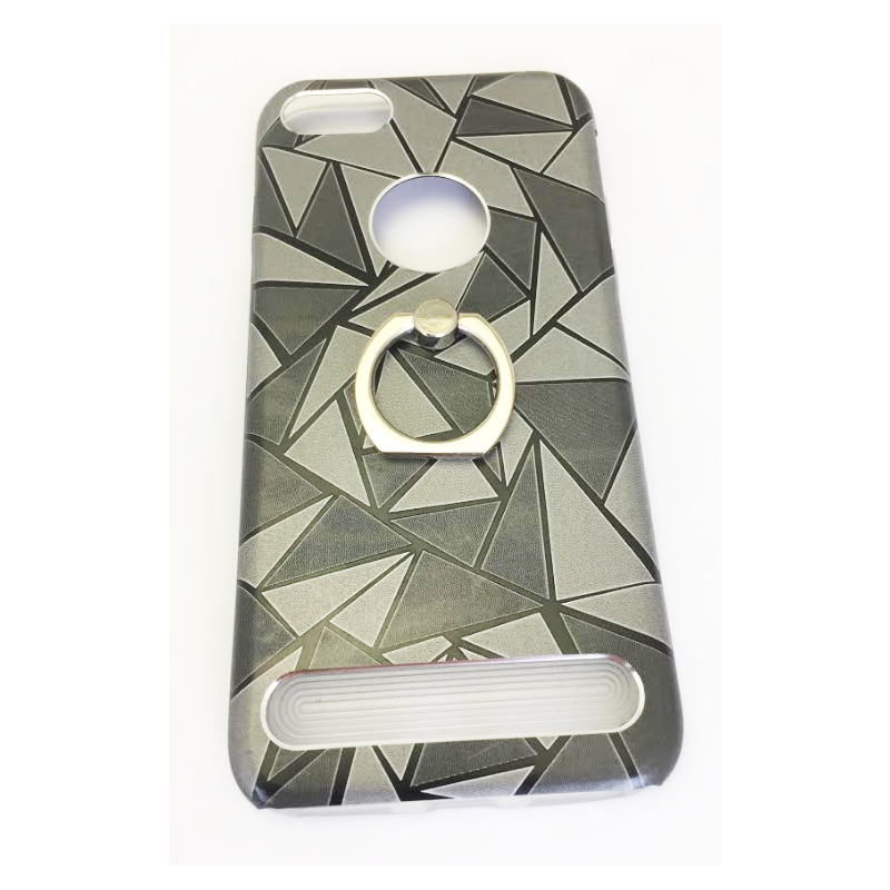 coque iphone 6 silicone bague