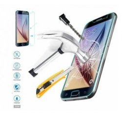 FILM VERRE TREMPE POUR SAMSUNG GALAXY GRAND PRIME PLUS