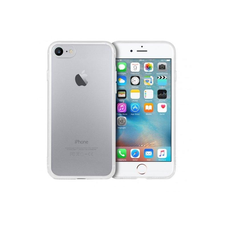 coque solide iphone 6