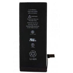 Batterie IPHONE 6S 1715 mAh sous boite