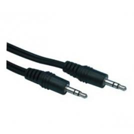CABLE IPHONE X/XS/XS MAX/XR USB LIGHTNING LUMINEUX A LED NYLON TRESSE WAVE CONCEPT NOIR