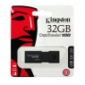 CLE USB 32 GIGA KINGSTON 3.1 DATATRAVELER 100 G3