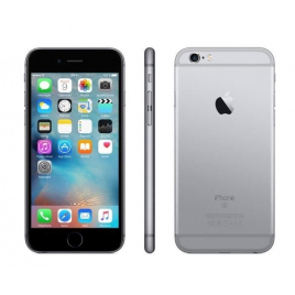 IPHONE 6S 32 GIGA GRIS SIDERAL