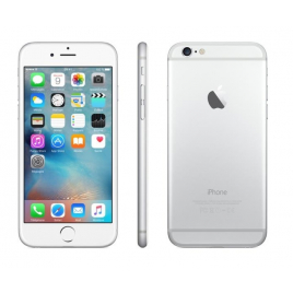 IPHONE 6S 32 GIGA ARGENT