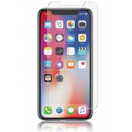 FILM IPHONE XR VERRE TREMPE 9H SETTY