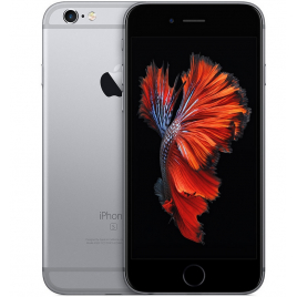 IPHONE 6S 64 GIGA RECONDITIONNE GRADE B