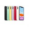 IPHONE 11 64 GIGA ECRAN LCD 6,1 '' ETANCHE IP 68 NOIR