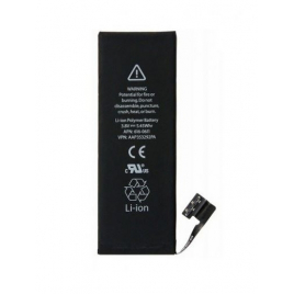 BATTERIE COMPATIBLE IPHONE 6 PLUS 2915 mAh SOUS BOITE BLISTER