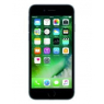 IPHONE 6S 128 GIGA GRIS SIDERAL RECONDITIONNE GRADE B