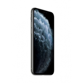 IPHONE 11 PRO 64 GIGA ECRAN ECRAN OLED 5,8 '' ARGENT