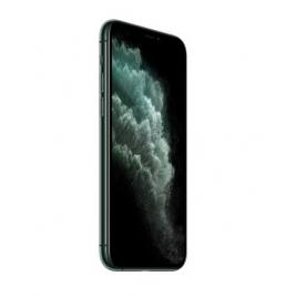 IPHONE 11 PRO 256 GIGA ECRAN ECRAN OLED 5,8 '' VERT NUIT