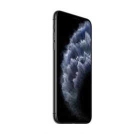 IPHONE 11 PRO MAX 64 GIGA ECRAN OLED 6,5 '' GRIS SIDERAL