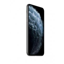 IPHONE 11 PRO MAX 64 GIGA ECRAN OLED 6,5 '' ARGENT