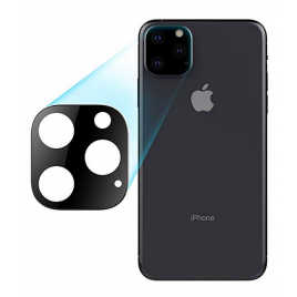 PROTECTION APPAREIL PHOTO IPHONE 11 PRO 6,1