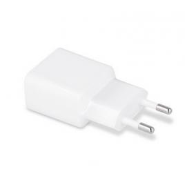 CHARGEUR SECTEUR MAXLIFE MICRO USB 1A