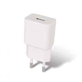 MAXLIFE CHARGEUR USB 2.1A