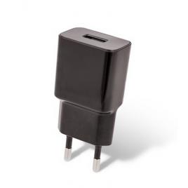 CHARGEUR SECTEUR USB 1A MAXLIFE