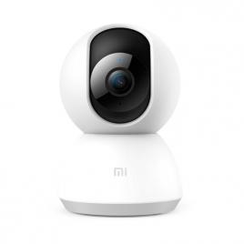 Xiaomi Mi Home Camera 360° 1080p