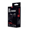 CHARGEUR SECTEUR MAXLIFE MICRO USB 2,1A
