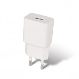 CHARGEUR USB 1 A MAXLIFE