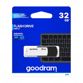 CLE USB GOODRAM 32G°