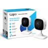 CAMERA IP TP LINK TAPO C100