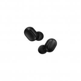 XIAOMI EARBUDS BASIC 2 STEREO BLUETOOTH