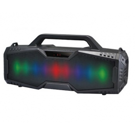 SOUNDBOX 420 BLUETOOTH