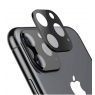 PROTECTION APPAREIL PHOTO IPHONE 11 5,8 ''