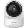 CAMERA IP DE SURVEILLANCE Q6 MOTORISEE