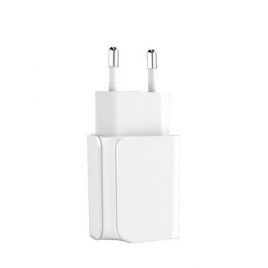 CHARGEUR 2USB / 2,1A / XO