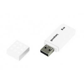 CLE USB GOODRAM 8G°