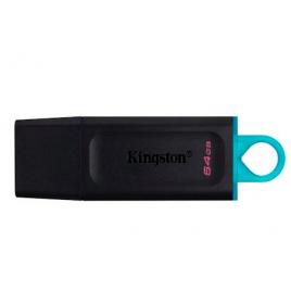 CLE USB KINGSTON 64G° USB 3,2