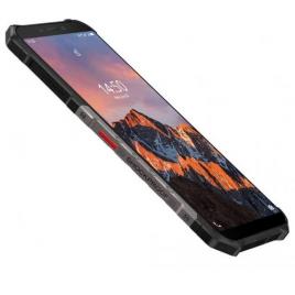 SMARTPHONE ULEPHONE ARMOX X 5 PRO / 5,5P 64G / RAM 4G