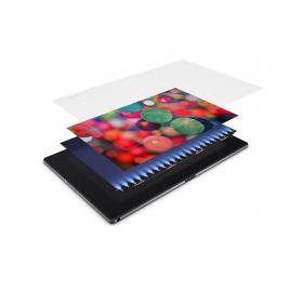 TABLETTE SONY WIFI + 4G Z2 10.1 POUCES RECONDITIONNEE GRADE A/B