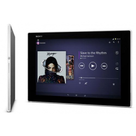 TABLETTE SONY WIFI + 4G XPERIA Z2 RECONDITIONNEE 10.1 POUCES 16 GIGAS GRADE A/B