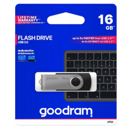 CLE USB 16G° GOODRAM