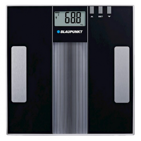 PESE PERSONNE BLAUPUNKT DIGITAL BSM401